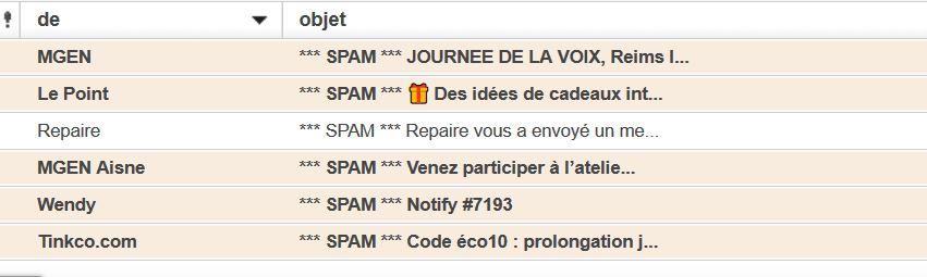 http://bigbernie1.pagesperso-orange.fr/Spam.JPG